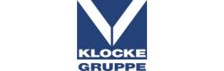 Klocke Pharma-Service, Германия