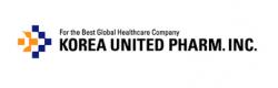Korea United Pharm, Корея