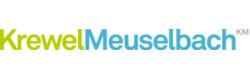 Krewel Meuselbach GmbH, Германия