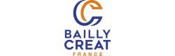 Laboratoire Bailly-Creat, Франция