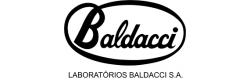 Laboratoire Baldacci, Италия