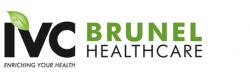Brunel Healthcare Manufacturing, Великобритания