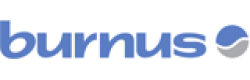 Burnus GmbH, Германия
