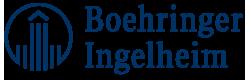 Boehringer Ingelheim, Германия