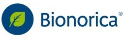 Bionorica SE, Германия