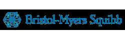 Bristol-Myers Squibb, USA