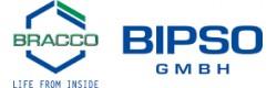 BIPSO GmbH, Германия