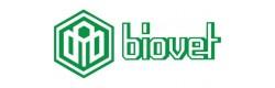 Biovet, Болгария