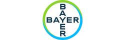 GP Grenzach Produktions/Bayer, Германия