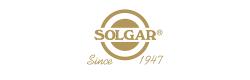 Solgar, USA
