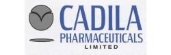 Cadila Pharmaceuticals, Индия