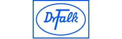 Dr. Falk Pharma GmbH, Германия