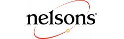 A. Nelson & Co, Великобритания