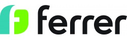 Ferrer Internacional, Испания