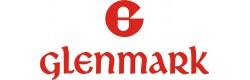 Glenmark Pharmaceuticals, Индия