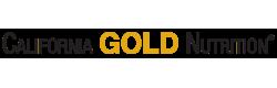 California Gold Nutrition, USA