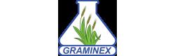Graminex L.L.C, USA