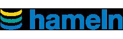 Hameln Pharmaceuticals, Германия