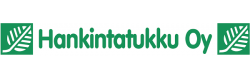 Hankintatukku OY, Финляндия