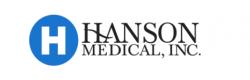 Hanson Medical, Inc., USA