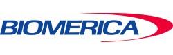 Biomerica Inc, USA