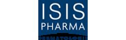 Исис Фарма, Isis Pharma , Франция