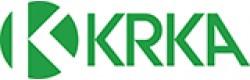 KRKA, Словения+