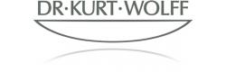 Dr. Kurt Wolff GmbH & Co, Германия