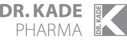 Dr. Kade, Германия