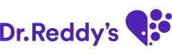 Dr. Reddy's Laboratories, Индия