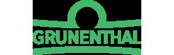 Grunenthal GmbH, Германия