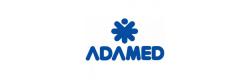 Adamed Pharma, S.A, Польша